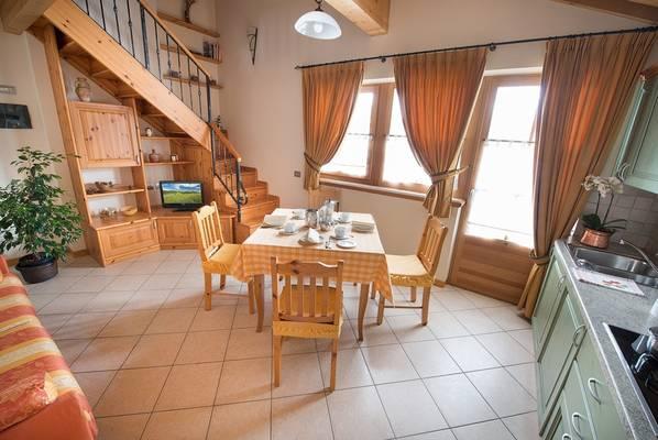 04-rododendro-appartamento-livigno-c-980x656-3