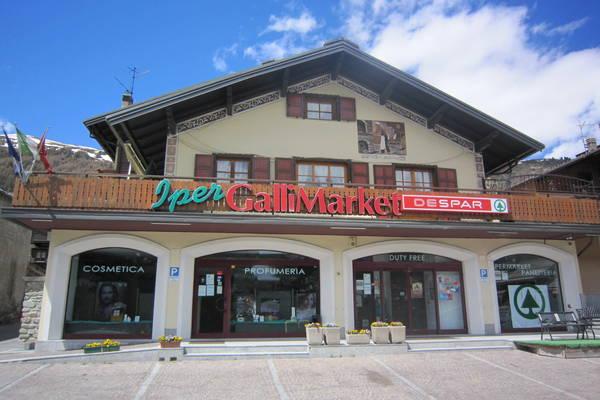 Appartamenti_galli_market