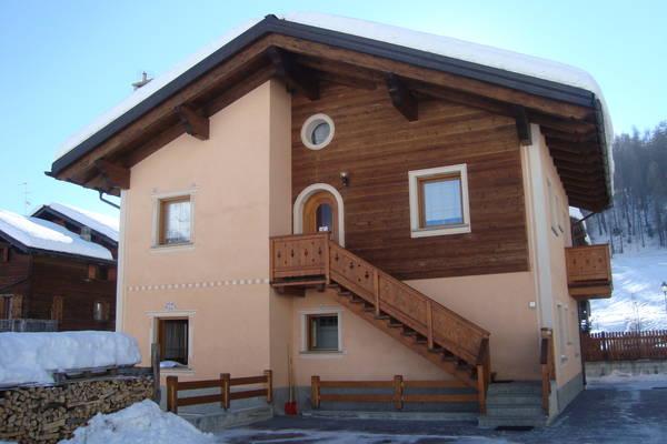Casa_con_scala