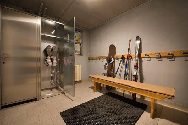 10-stella_alpina-appartamento-livigno-c-980x656-3