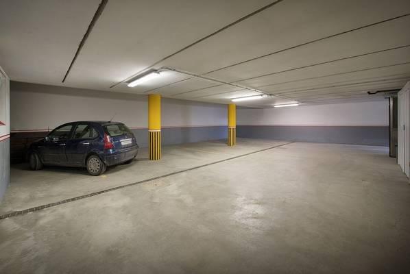 11-stella_alpina-appartamento-livigno-c-980x656-3