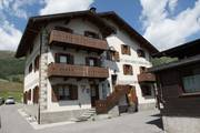 livigno apartments : Mountain Vally