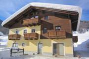 livigno apartments : Appartamenti Galant