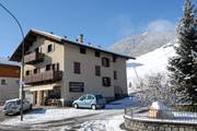 livigno apartments : Soliva