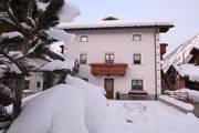 livigno apartments : Appartamenti Guido