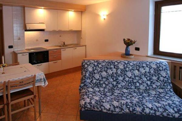 livigno appartamenti casa marco bilocale alba