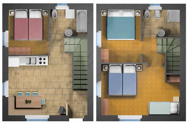 Pianta_appartamento_1