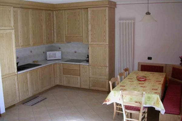 Cucina(3)