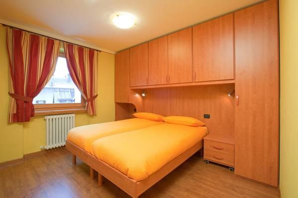 Appartamento_aris_(1)