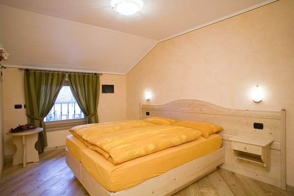 Appartamento_palipert_(9)