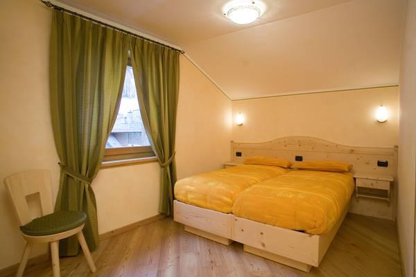 Appartamento_palipert_(19)