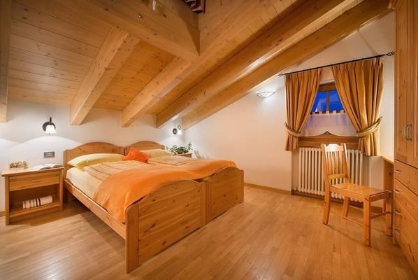 05-stella_alpina-appartamento-livigno-c-980x656-3