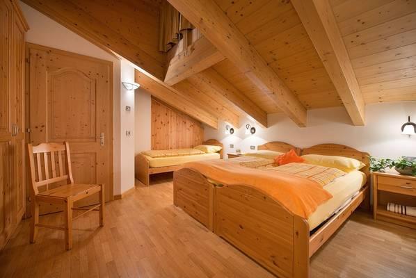 06-stella_alpina-appartamento-livigno-c-980x656-3
