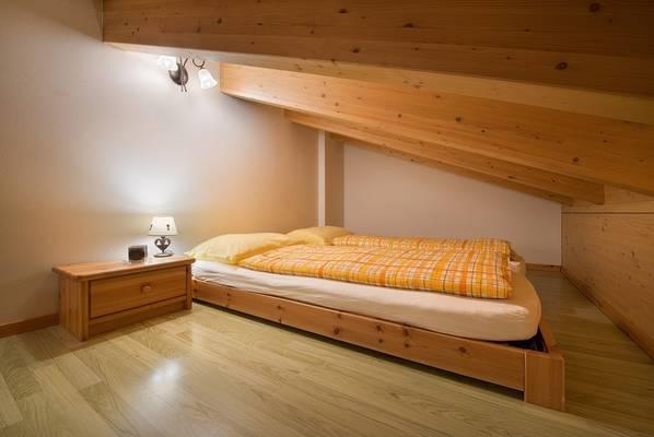 08-stella_alpina-appartamento-livigno-c-980x656-3