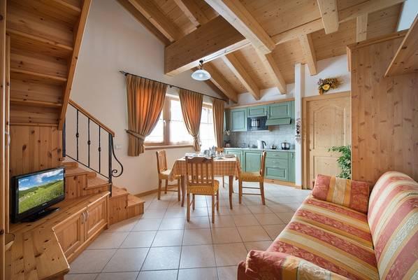 01-rododendro-appartamento-livigno-c-980x656-3
