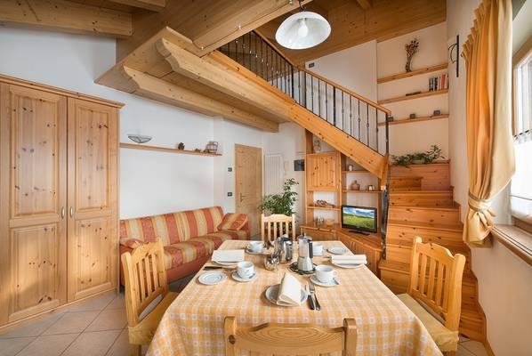 02-rododendro-appartamento-livigno-c-980x656-3