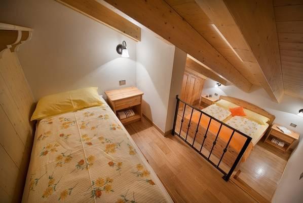 06-rododendro-appartamento-livigno-c-980x656-3