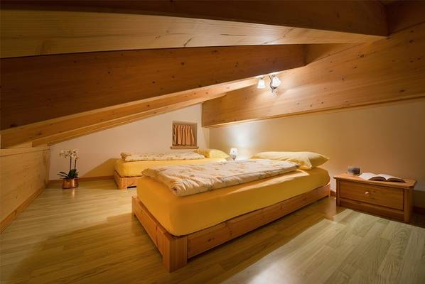 07-rododendro-appartamento-livigno-c-980x656-3