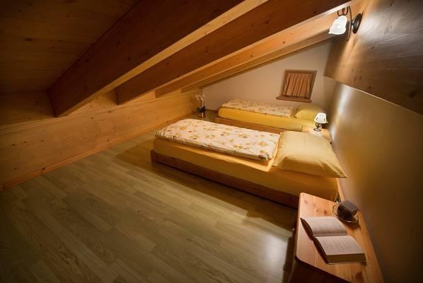 08-rododendro-appartamento-livigno-c-980x656-3
