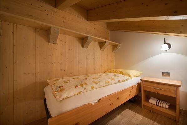 09-rododendro-appartamento-livigno-c-980x656-3
