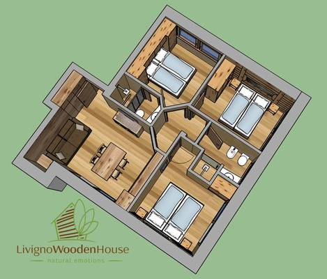 Planimetria-appartamento-abete