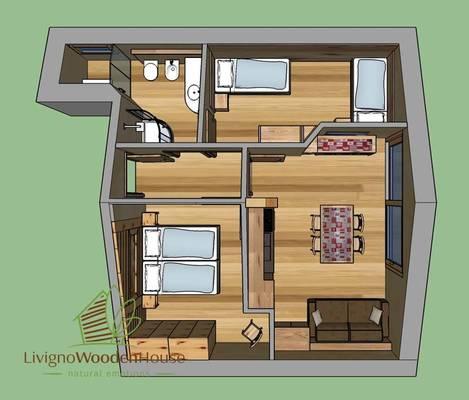Planimetria-appartamento-rovere