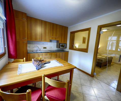 Appartamento2_gallery1