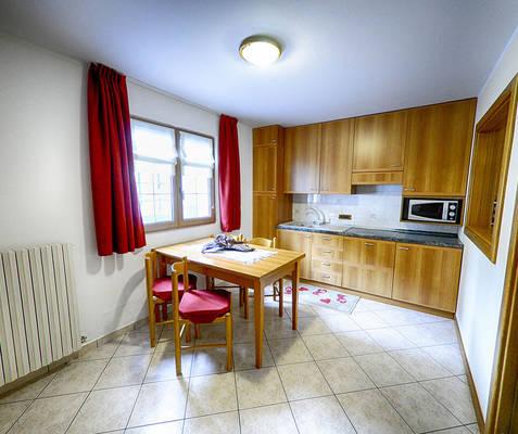 Appartamento2_gallery2