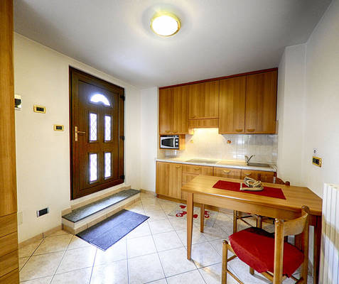 Appartamento3_gallery1
