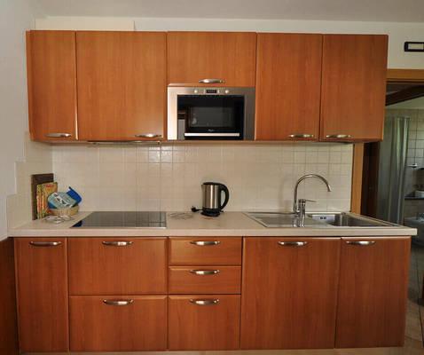 Appartamento-milena-livigno-manu2
