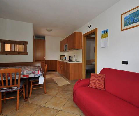 Appartamento-milena-livigno-manu3