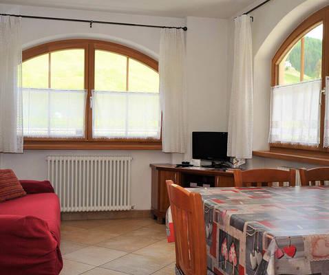 Appartamento-milena-livigno-manu4