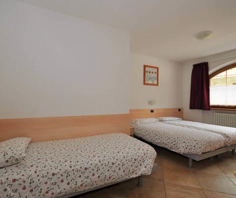 Appartamento-milena-livigno-manu7