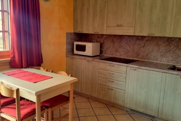 Sole-kitchen-600x400