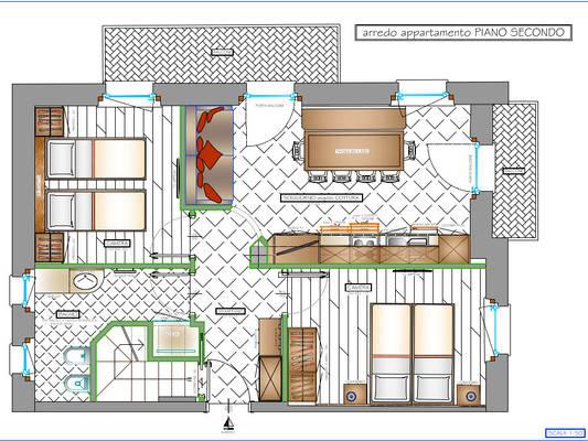 Bormolini_claudia_appartamento_zona_giorno