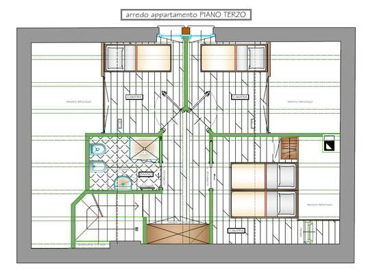 Bormolini_claudia_appartamento_zona_notte
