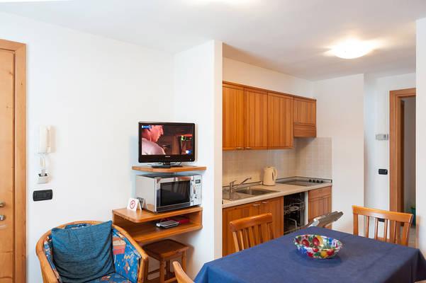 Baita-dei-pini-livigno-appartamento