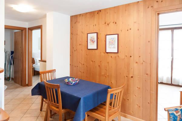 Baita-dei-pini-livigno-appartamento3