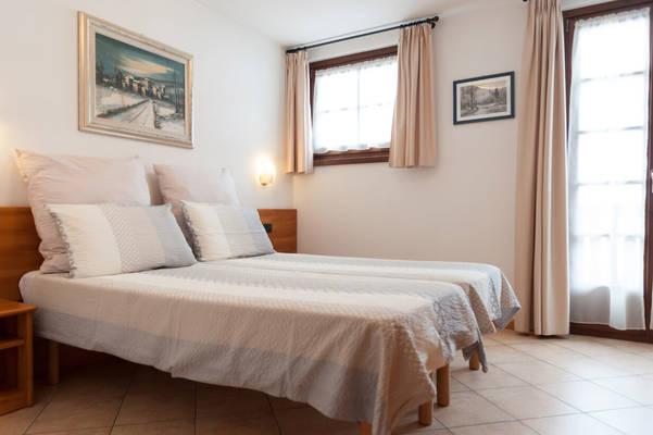 Baita-dei-pini-livigno-appartamento6