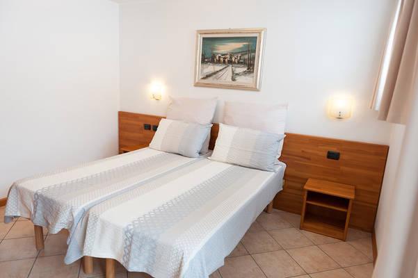 Baita-dei-pini-livigno-appartamento7