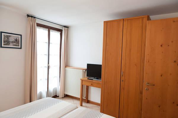 Baita-dei-pini-livigno-appartamento8
