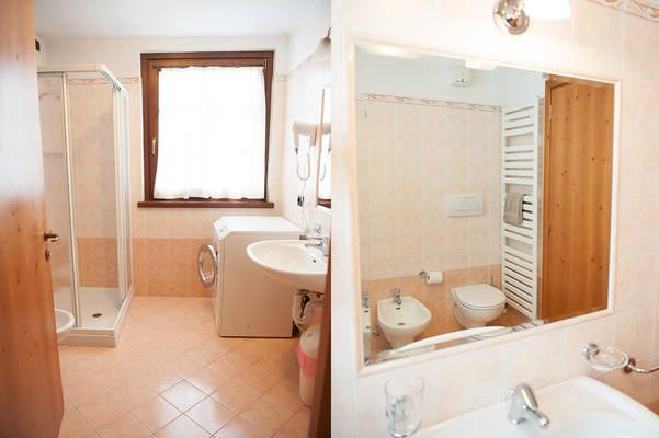 Baita-dei-pini-livigno-appartamento12