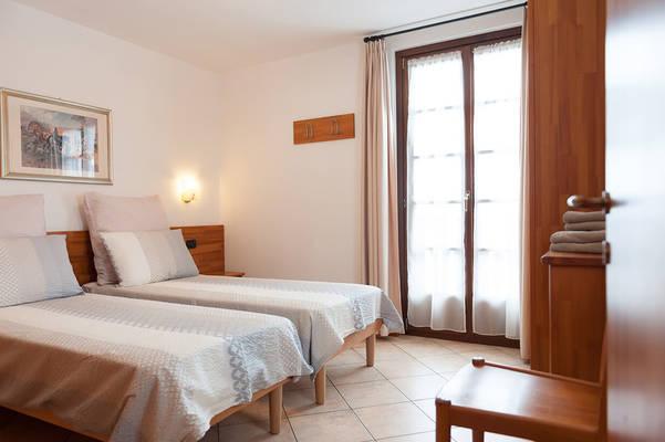 Baita-dei-pini-livigno-appartamento9