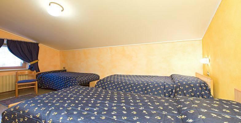 Casa_pedretti_blu-2-1578520614