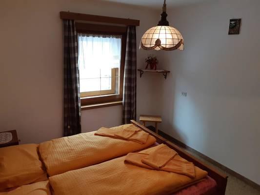 Appartamento_baby-1-1578689590