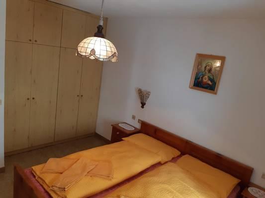Appartamento_baby-10-1578689590