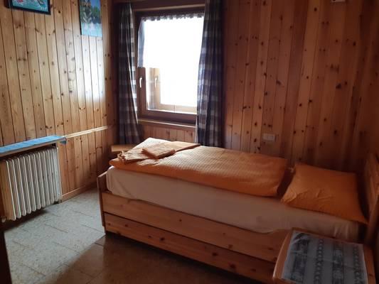 Appartamento_baby-3-1578689590