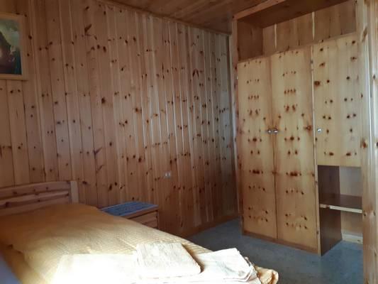 Appartamento_baby-2-1578689590