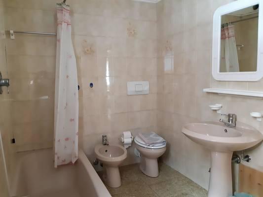 Appartamento_baby-5-1578689590