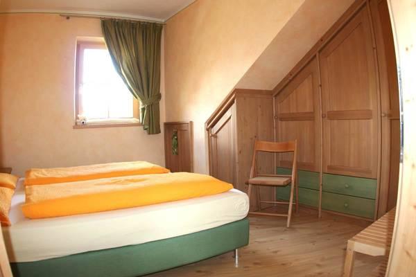 Bormetti_house_quadrilocale-4-1598002129